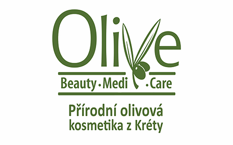 Olive - promovideo 2020 by pafsa